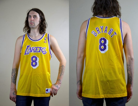 gggwns CHEAP NBA BASKETBALL JERSEYS | Free Shipping | Page 188