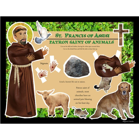 essay on saint francis of assisi Turning points: the life of st francis  spoto argues in his biography reluctant saint: the life of saint francis of assisi  of st francis of assisi.