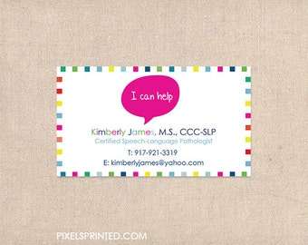 DELUXE business cards - thick - glossy or matte - color both sides - FREE UPS ground