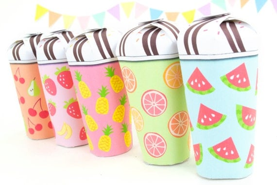 https://www.etsy.com/listing/229569339/mini-smoothie-treat-cups-printable-gift