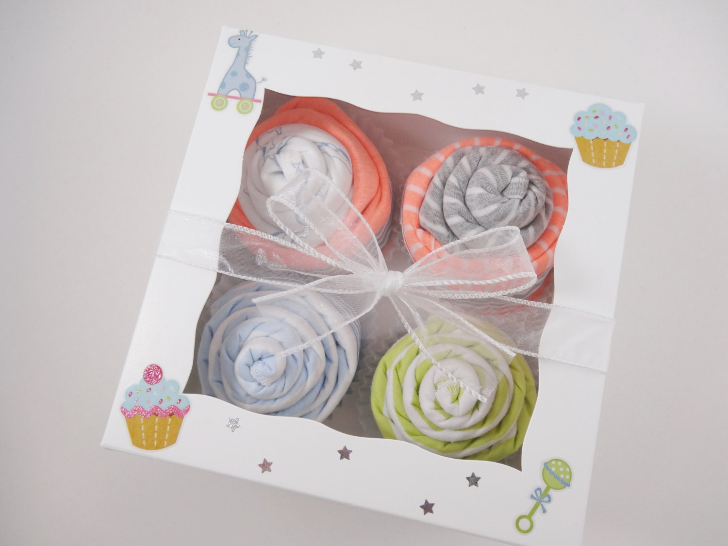 Creative Baby Gifts For Boy : Boy baby gift piece set unique corporate