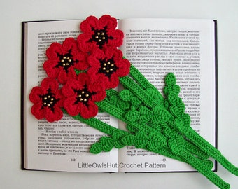 crochet and knitting patterns pdf files by littleowlshut