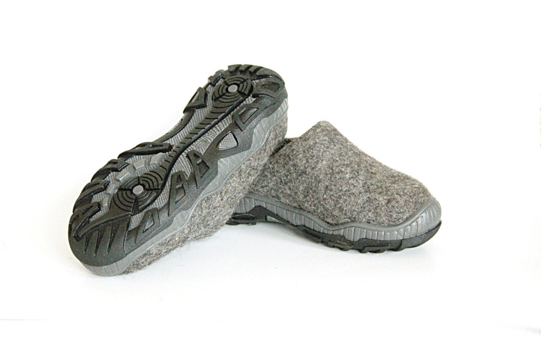 Clogs Shoe Repair
