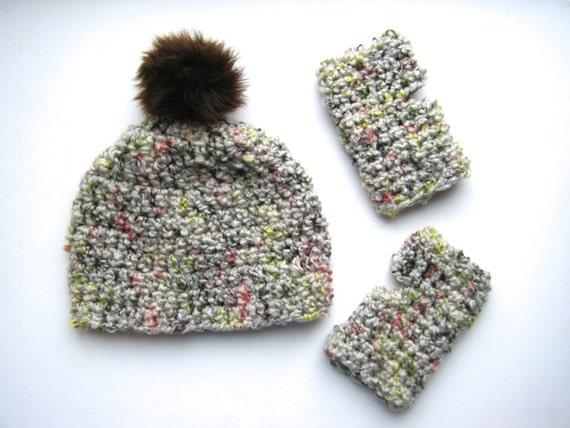 Free Crochet Patterns For Boucle Yarn : Boucle Yarn Crochet Patterns images