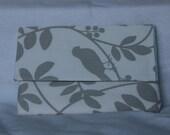 Fabric Clutch **SALE**