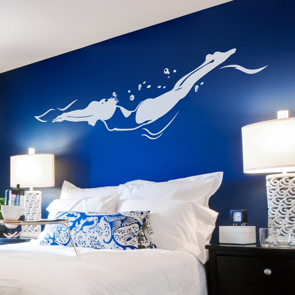 Sports Wall Murals sports wall stickers for bedrooms | home design