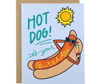 Funny Birthday Card, Friend Birthday Card, for Friend, Birthday Card Husband, Funny Birthday Card for Husband, Funny Birthday Cards for Men