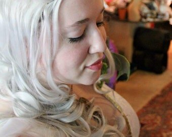 Khaleesi  // A Game Of Thrones - Full Synthetic Wig
