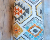 Bible Cover - Custom Fit - NWT 2013 Revision - Bible Case, Sleeve, Mini Bible, NWT