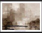 After The Storm-LOW COST-Downloadable Fine Art  Print-Will look Beautiful On Any Wall At Home Or The Office
