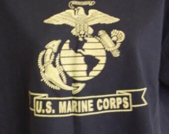 US marine hoodie, marine hoodie, military hoodie, proud marine hoodie, marine supporter, marine proud,
