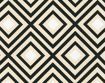 SALE--GEO POP Canvas--Robert Kaufman--15035-188--Pepper--price is per yard