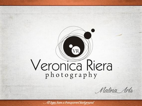 Free Watermark Logo Watermark...logo Design