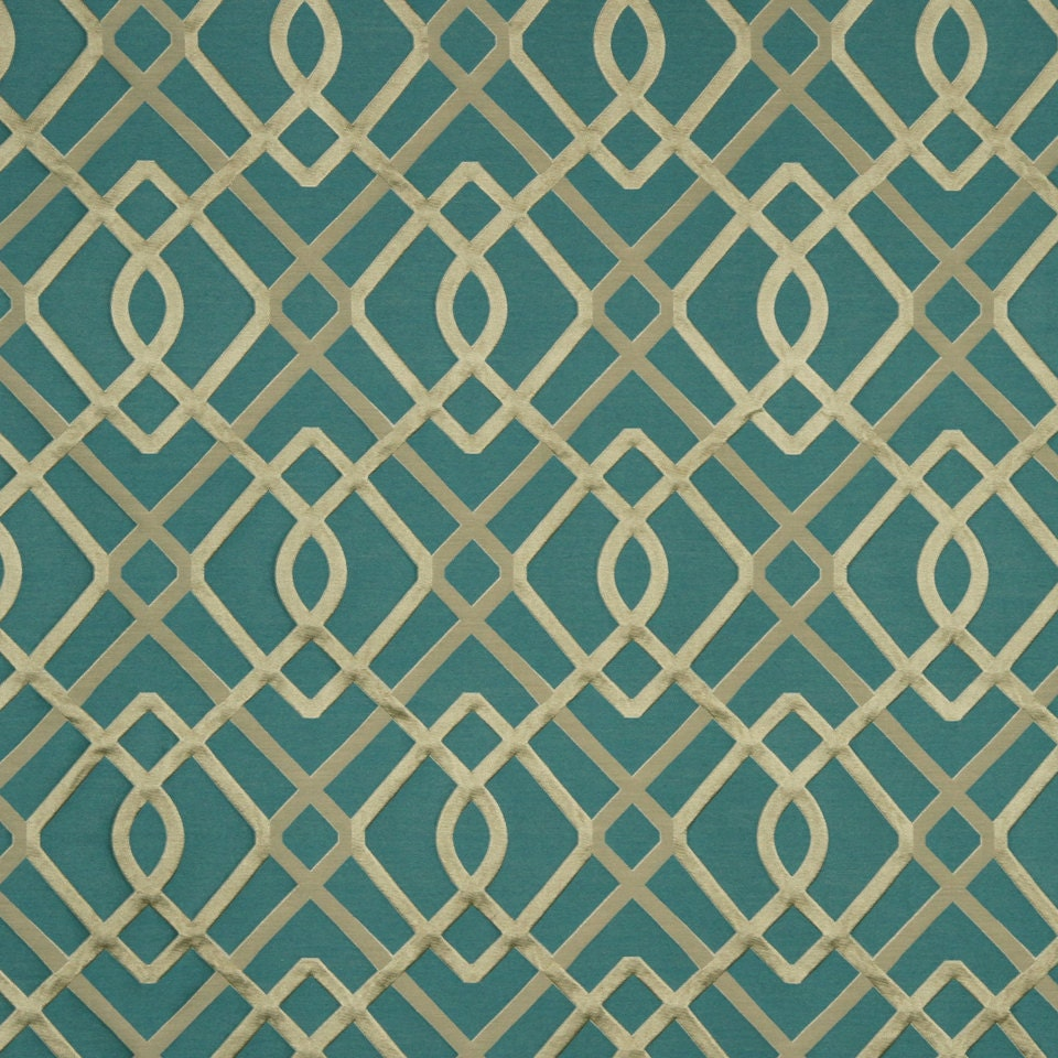 Teal Upholstery Fabric 28 Images Teal Chenille Upholstery Fabric For Furniture Dark Teal