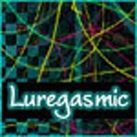 Luregasmic