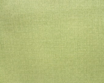 OUTDOOR Pillow Cover in Soft Green / Lime Green Pillow Cover