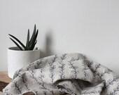 Sea Grapes - Tea towel