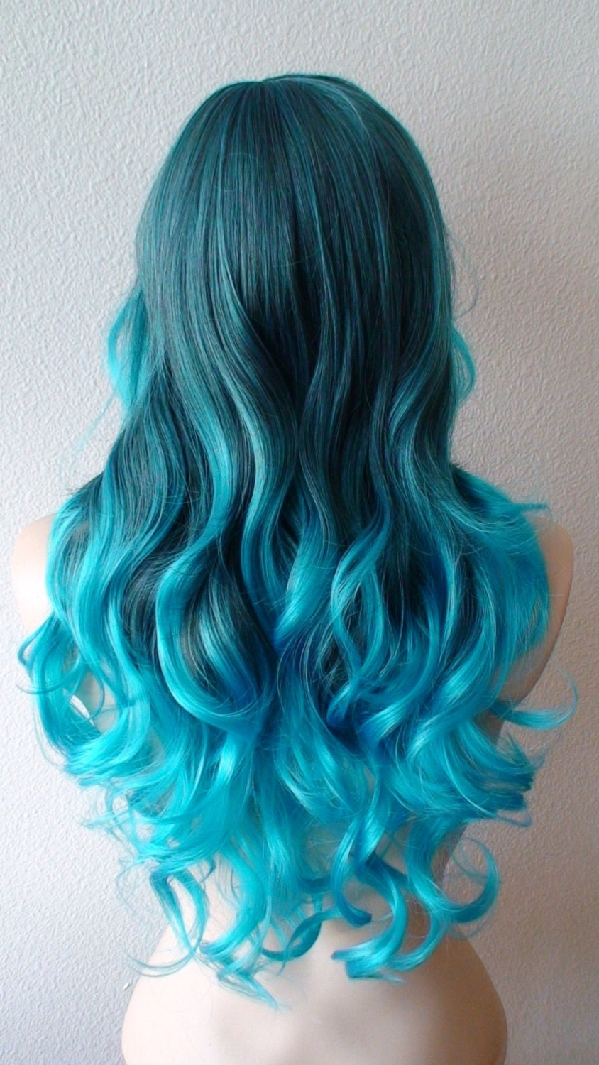 long curly natural hair color newhairstylesformen2014com