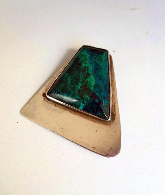 Eilat Stone Jewelry Jewish Jewelry Judaica Web Store