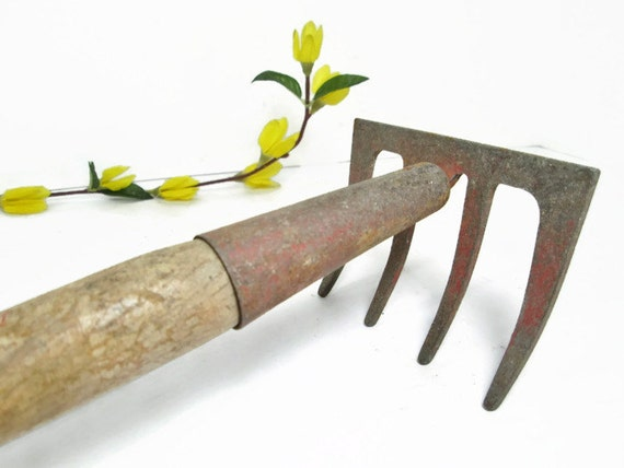 Mother's Day Gift Ideas - For the Gardener