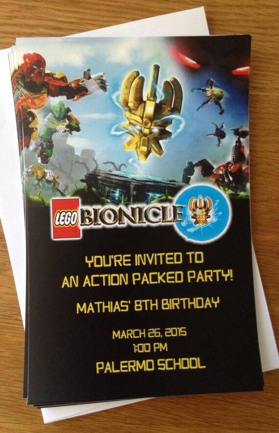 Personalized Invitation Card was perfect invitations ideas