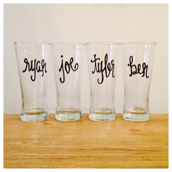 Wedding Party Gift Ideas For Groomsmen Canada : Groomsmen Gifts, Bridal Party Gifts, Gifts for Groom Personalized Beer ...