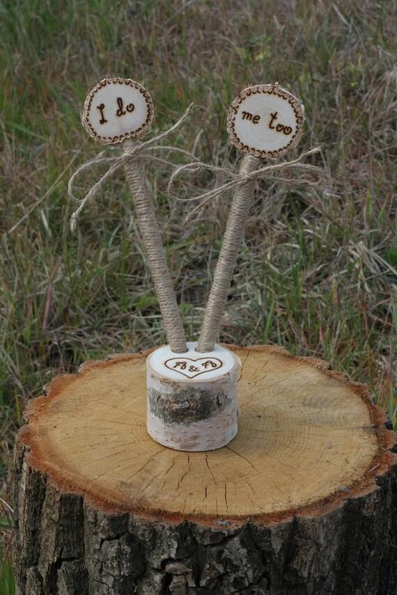 Rustic wedding, wood wedding, wedding guest book, rustic favor, guestbook, guest book pen, rustic pen, custom pen, eco wedding, woodland, wooden gift, rustic gift, eco gift, rustic gift box