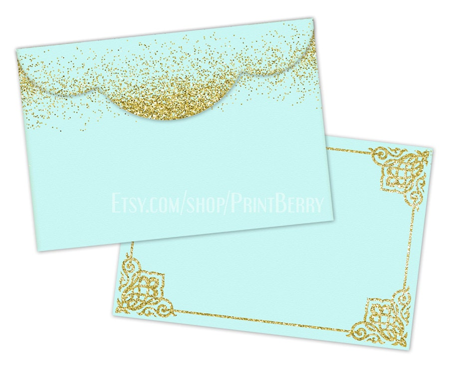 Floral envelopes 4x6 Envelopes Printable envelope template pastel ...