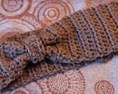 Headbands for Jill
