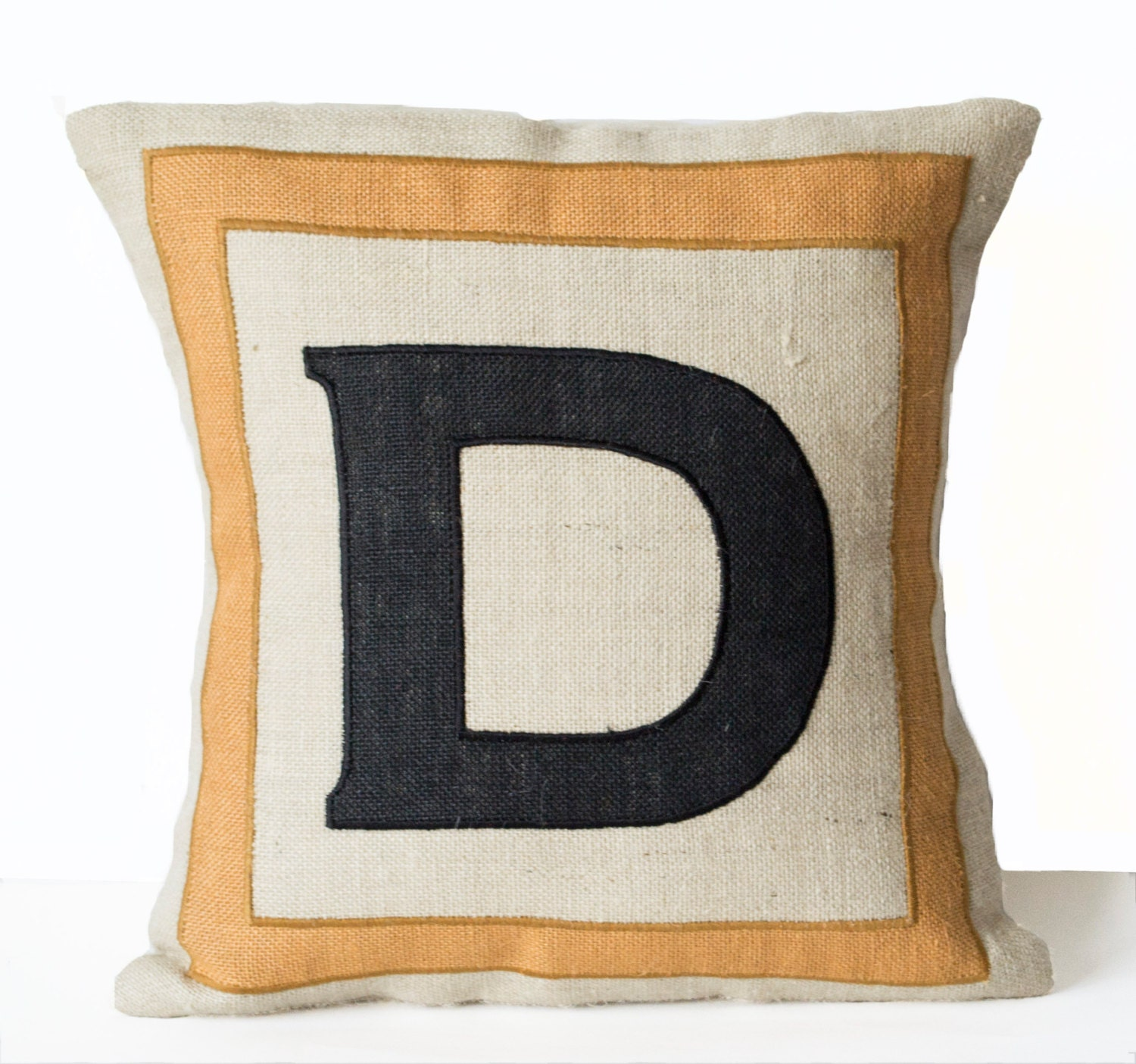 Decorative Pillow Cover Throw Pillow Case Personalized