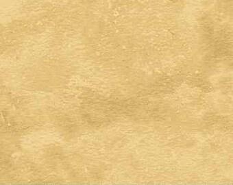 Row by Row Fabric - Sand