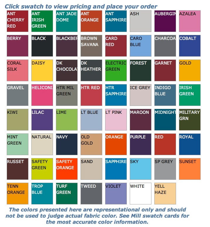 asteroid sizes colors - photo #33