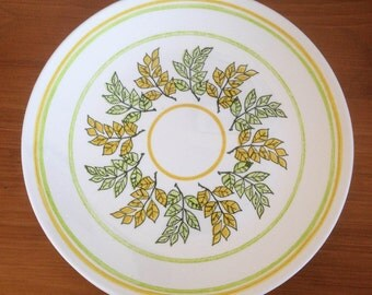 Taylor Smith Dinner Plates - Set of 3
