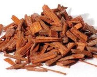 Arabian Sandalwood Premium Fragrance Oil    Available In Several Sizes