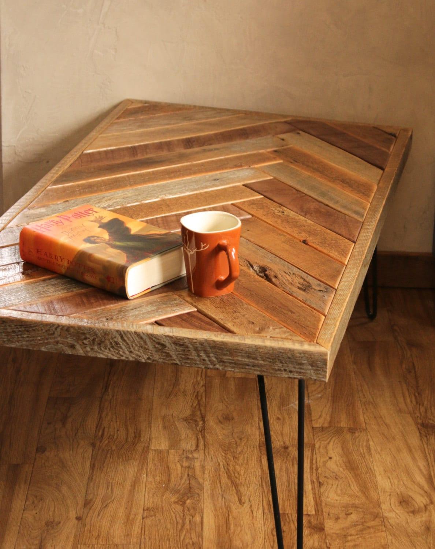 100 rustic barnwood coffee table coffee table marvelous tru
