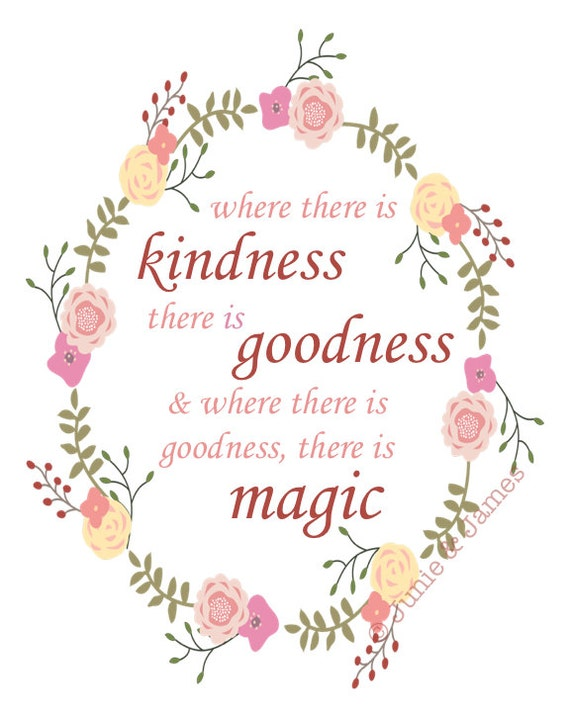 Kindness Quotes Giving Receiving Happiness Health page 3