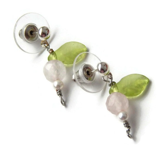 s starter earrings items similar to post earrings for american 1016