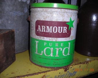Funny Weird Old Ads in addition Index further I besides Funny Weird Old Ads furthermore Lard tin. on oscar mayer lard