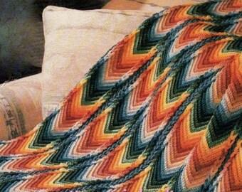 Fun And Easy To Follow Crochet Pattern By Patternstriedandtrue