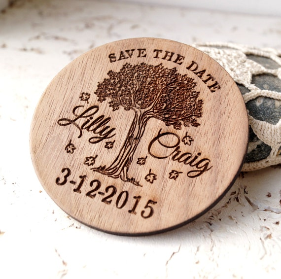 Wedding Invitations And Save The Dates for best invitations example