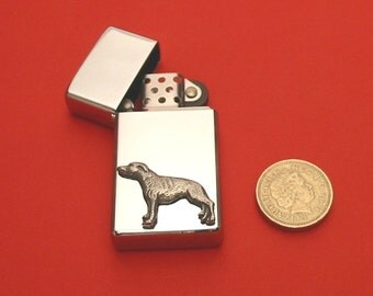 """Shop """"greyhound gifts"""" in Collectibles"""