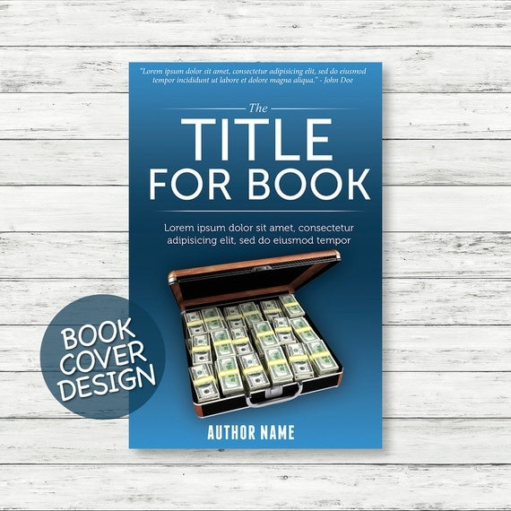 Book Cover Layout Uk ~ Book cover design ebook kindle