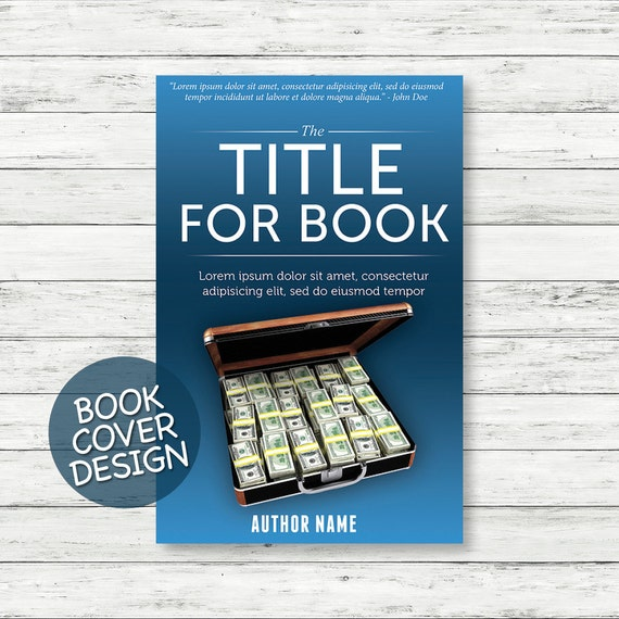 Kindle Book Cover Design Specs ~ Book cover design ebook kindle