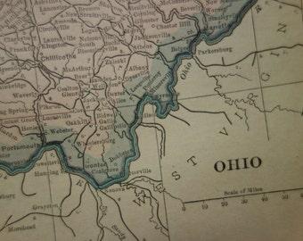 Columbus Indiana Etsy