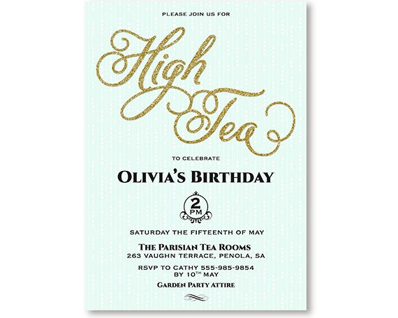 Invitations For 70Th Birthday for awesome invitation template