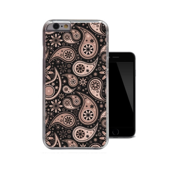 266349 What Issues You Having Ios 7 A 4 besides Top 10 Best Portable Solar Chargers With Battery Or Is It The Other Way besides 201699564035 besides Rose Paisley Floral Iphone 6 Case Iphone furthermore 454866 Apples Iphone 5 Warranty Guidelines Uncovered. on iphone 5s switches