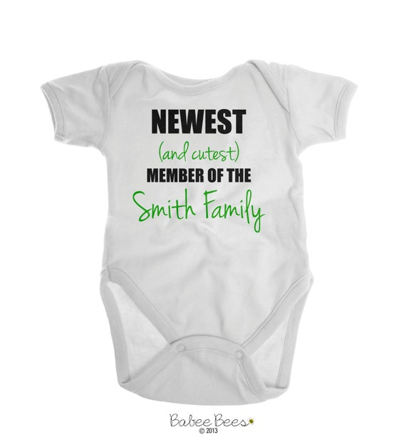 Baby Boy Clothes Funny Sayings Newest And Cutest Baby Clothing