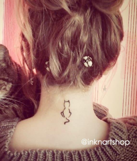 poignet de tatouage tatouage temporaire inknart 3pcs par inknart. Black Bedroom Furniture Sets. Home Design Ideas