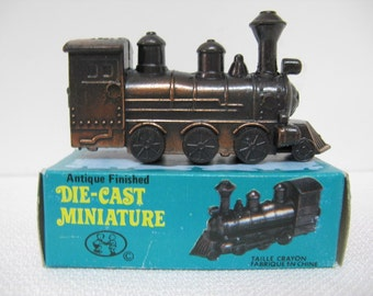 Popular Items For Die Cast Miniatures On Etsy