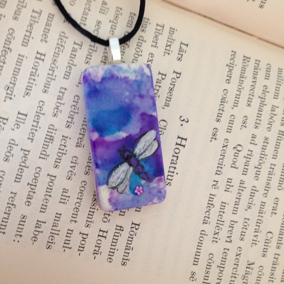 https://www.etsy.com/listing/200248082/hand-painted-pendant-necklace-features-a?ref=shop_home_active_1